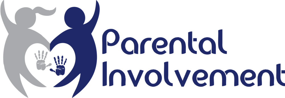 Parental-Involvement-logo.png