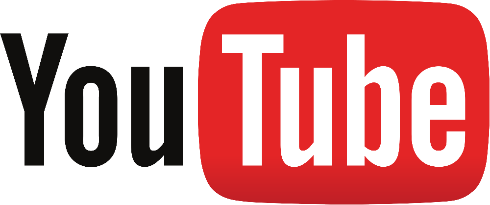 YouTube_logo_2013.svg.png