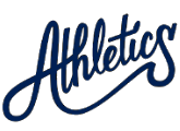 Ahletics