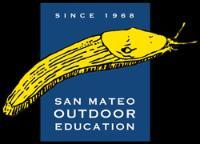 san-mateo-outdoor-education.png